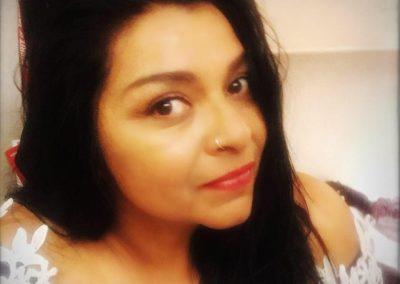 Sheyana Website Bio image 22